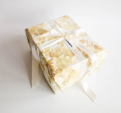 the Reusable Gift Wrap – XL