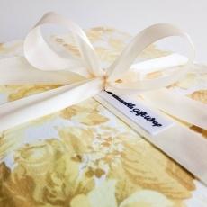 the Reusable Gift Wrap – XL