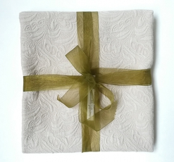 the Reusable Gift Wrap – vintage
